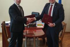 Підписання-угоди-з-Гнезнінською-вищою-школою-Міленіум