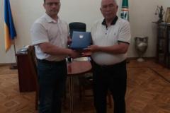 Підписання-угоди-з-Каршинським-інженерно-економічним-інститутом-Узбекистан