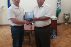 Підписання-угоди-з-Ташкентським-державним-аграрним-університетом-Узбекистан