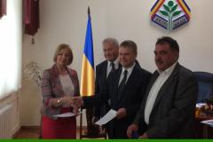 Підписання-угоди-з-Університетом-ім.-Александраса-Стульгінскіса-Литва