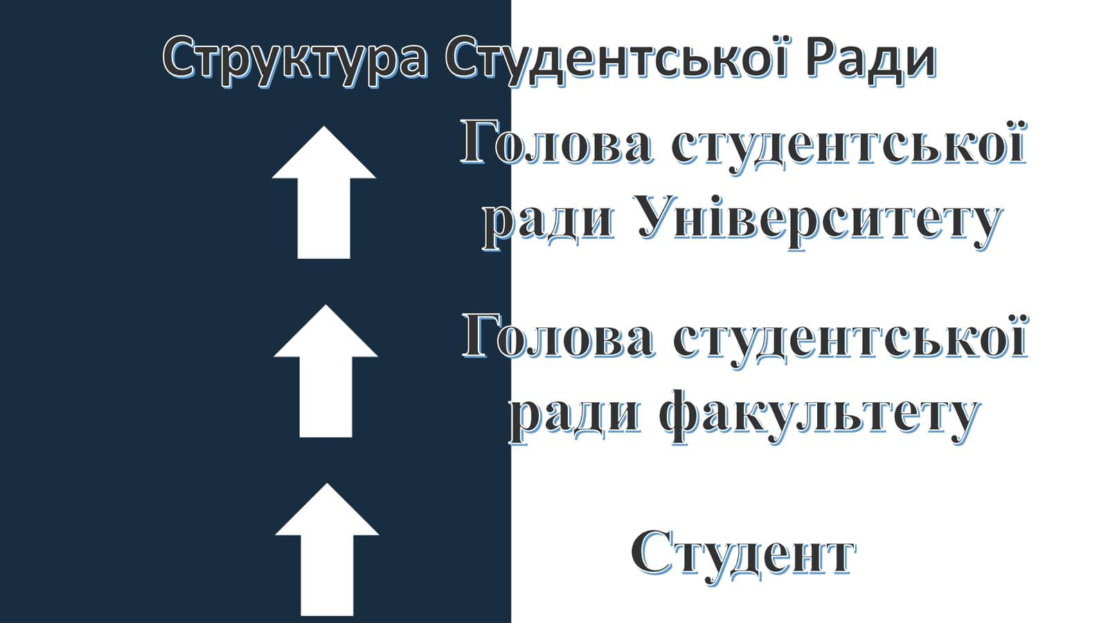7c0445d5e4c698de938315c7258097cc-11