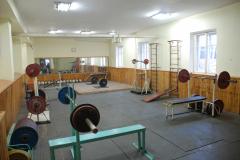 зал-для-важкої-атлетики-гирьового-спорту-армреслінгу