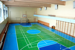 зал-для-спортивних-ігор-№2