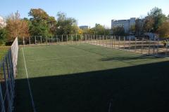 майданчик-зі-штучним-покриттям-для-міні-футболу-та-гандболу